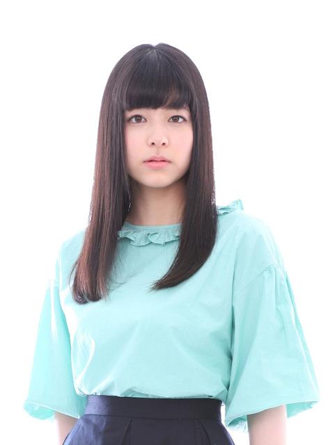 Image result for Miyuri Shimabukuro