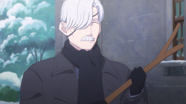 The Duke of Death and His Maid Episode 11 Release Date and Time